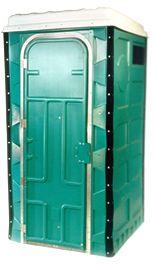 Toilets Com Porta John Systems Inc